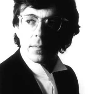 Bild für 'Simon Jeffes'