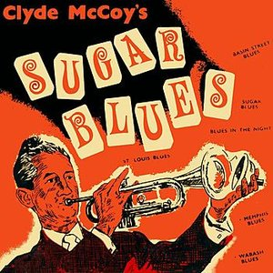 Image for 'Sugar Blues'