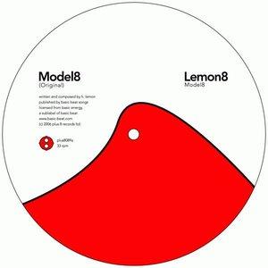 Image for 'Model 8'