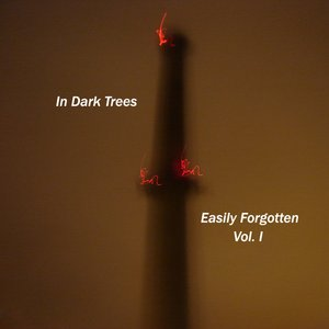 Image for 'Easily Forgotten Vol. I (The Skin B-Sides)'