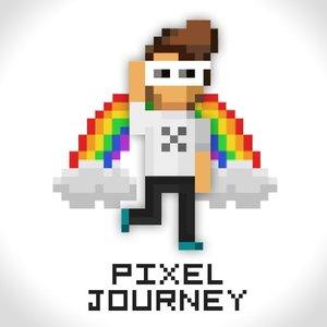 Imagen de 'Pixel Journey'