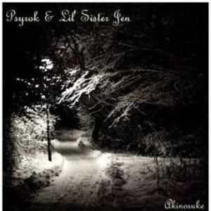 Image for 'Psyrok & Li'l Sister Jen'