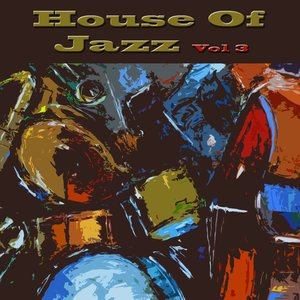 Image for 'House of Jazz Vol 3'