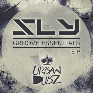 Image for 'Sly - Groove Essentials EP'