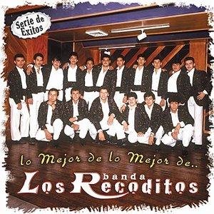 Image for 'Debajo De Los Laureles'