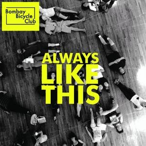 Image pour 'Always Like This'