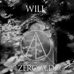 Image for 'Will'
