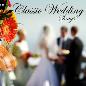 Image for 'Classic Wedding Songs'
