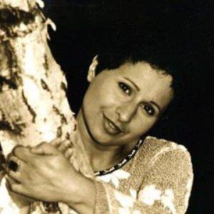 Image for 'Jola Sip'