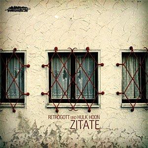 Imagen de 'Zitate'
