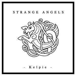 Image for 'Kelpie'