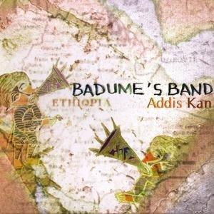 Image for 'Addis Kan'