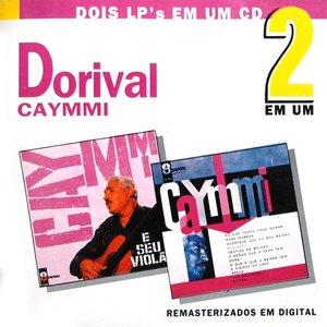 Image for 'Quem Vem pra Beira do Mar'