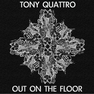 Image for 'Out On The Floor'