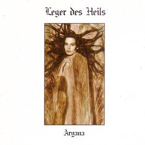 Imagen de 'Ewige Gegenwart'