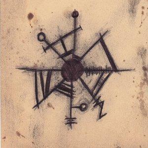 Image for 'Tragek'