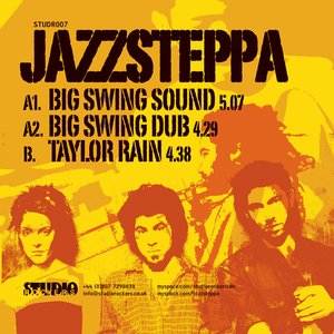 Image for 'Big Swing Sound'