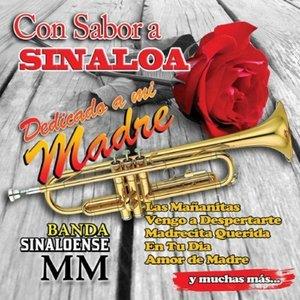 Image for 'Con Sabor A Sinaloa Dedicado a Mi Madre'