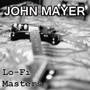 Bild för 'Lo-Fi Masters Demo'