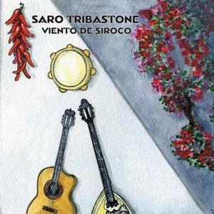 Image for 'Viento de siroco'
