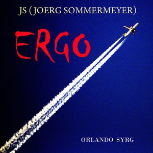 Image for 'Ergo'