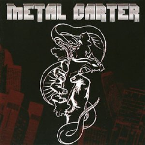 Image for 'La Verità su Metal Carter'