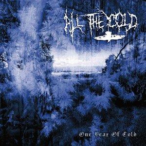 Bild für 'One Year Of Cold'