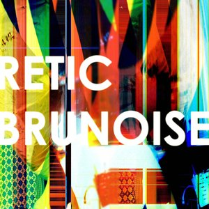 Image for 'Brunoise'