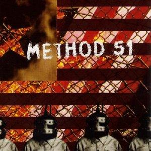 Bild für 'Method 51'