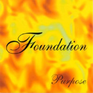 Image for 'Purpose'