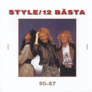 Image for '12 Bästa'