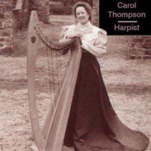 Image for 'Carol Thompson'