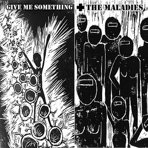 Image for 'Give Me Something'