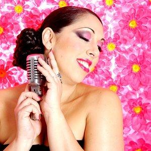 Image for 'Regina Orozco'