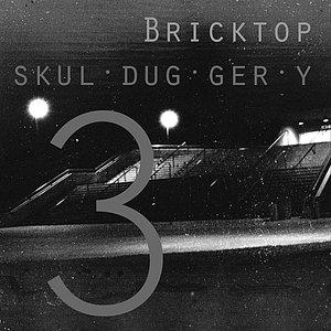 Image for 'Skulduggery'