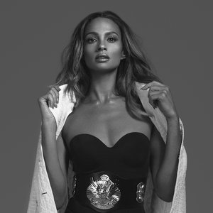 Image for 'Alesha Dixon'