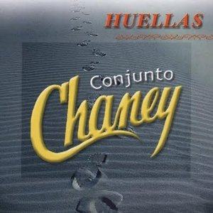 Image for 'Conjunto Chaney'