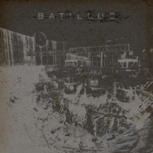 Imagem de 'Batillus'