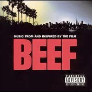 Image for 'BEEF'