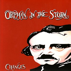 Image for 'Orphan in the Storm'