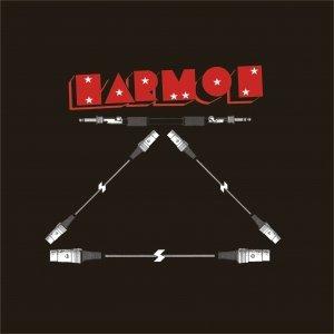 Image for 'Harmon'