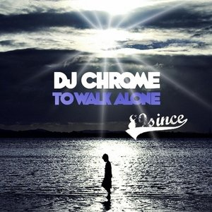 Image for 'To Walk Alone'