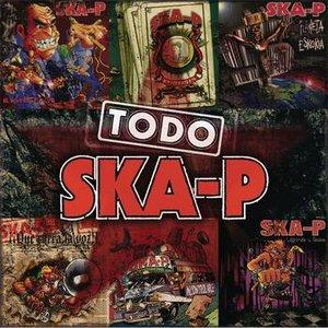 Image for 'Todo Ska-p'