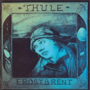 Bild für 'Frostbrent'