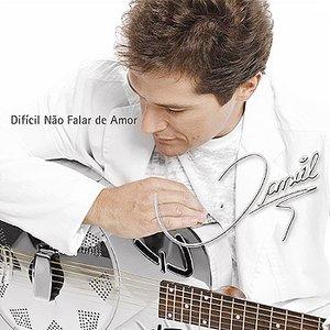 Image for 'Fórmula Secreta'
