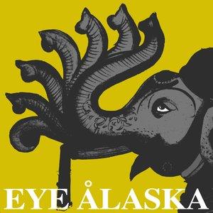 Image for 'Yellow&Elephant'