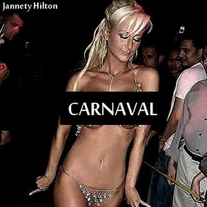 Image for 'Carnaval - Single'