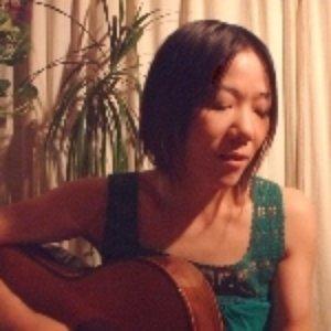 Image for 'noriko yamamoto'