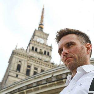 Image for 'Paweł Hartlieb'