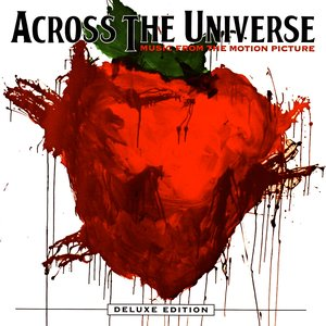 Bild för 'Across the Universe (original deluxe)'